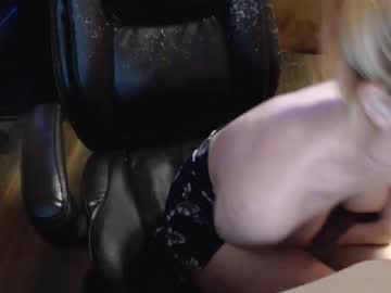 Chaturbate mini_bacon_love