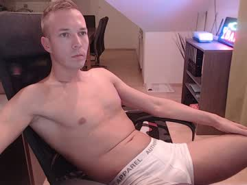 Chaturbate showing88