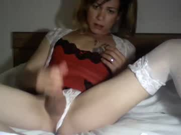 Chaturbate purplepanties7789