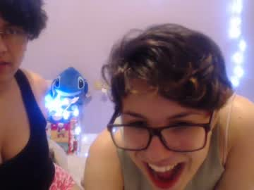 Chaturbate emily_and_sophy
