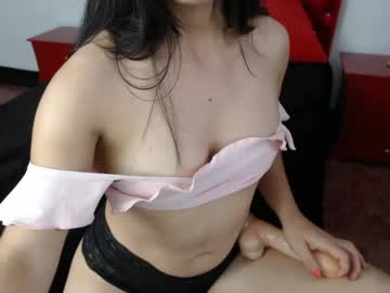 Chaturbate beautty_sexy