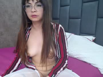 Chaturbate amy_rose1ove