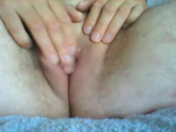 Chaturbate 3_hole_man