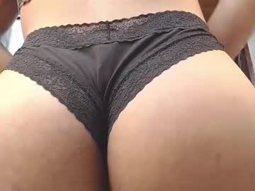 Chaturbate big_ass_sexyts