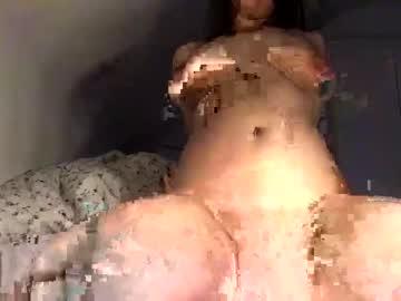 Chaturbate girlnaked22