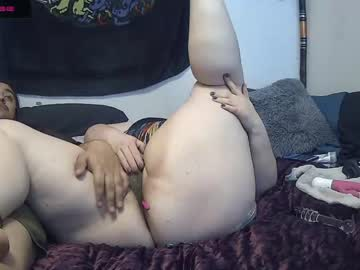 Chaturbate naughtiaxbeast2