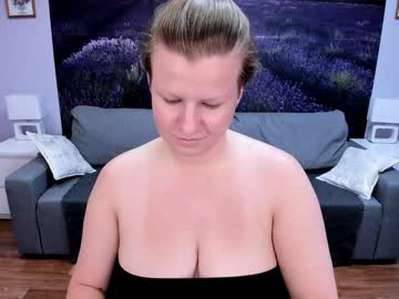Chaturbate crystal_wave_
