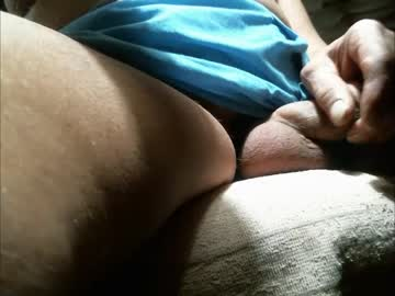 Chaturbate gobows3