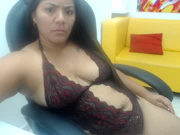 Chaturbate camellsunny