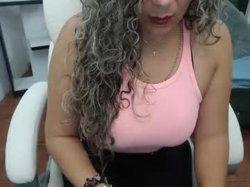 Chaturbate shanell_x