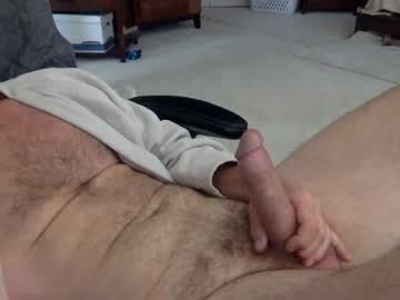 Chaturbate cock_of_the_rock