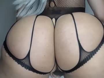 Chaturbate gaby_the_queen