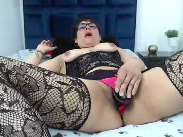 Chaturbate jessie_connor