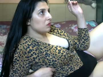 Chaturbate mellany_kiss