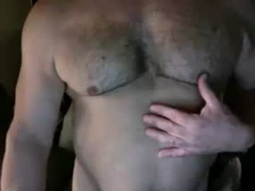 Chaturbate builtbeefy1