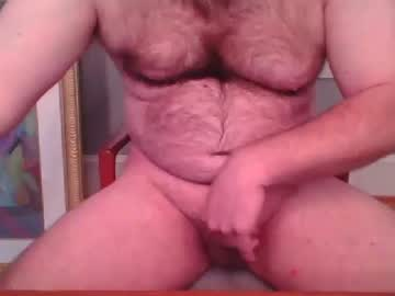 Chaturbate curved75