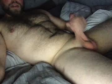 Chaturbate showerguy11