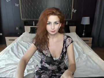Chaturbate chili_peppers_gold