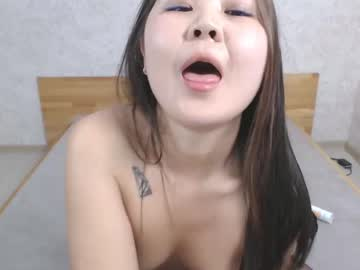 Chaturbate tamashi_connect