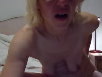 Chaturbate submissive_louise