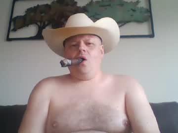 Chaturbate texancigar