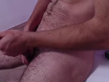 Chaturbate clark_armstrong