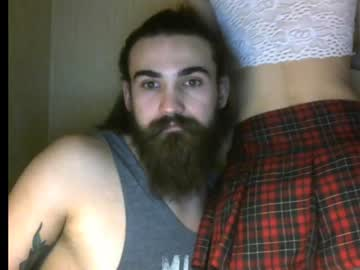 Chaturbate sam_honey