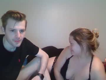 Chaturbate scottzeldaf