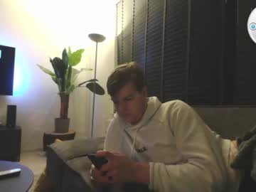 Chaturbate royaldorkje18