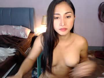 Chaturbate queenviolet_