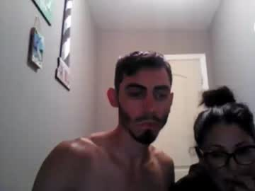 Chaturbate sexycouple2784
