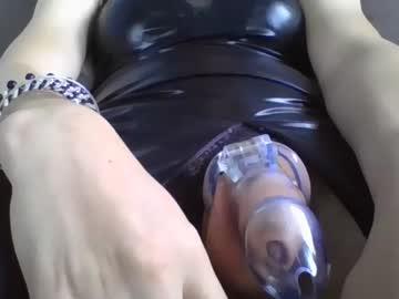 Chaturbate naillove2