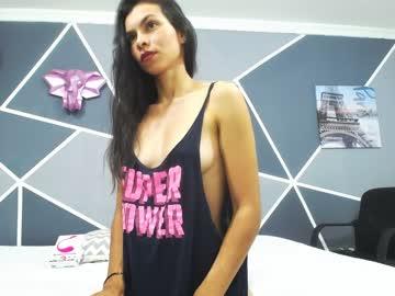 Chaturbate sensualesa01