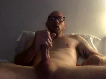 Chaturbate jaked712