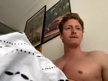 Chaturbate norway_male