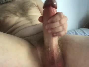 Chaturbate cocksnack