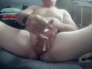 Chaturbate sexybooty747