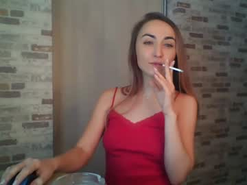 Chaturbate love_to_cum4u