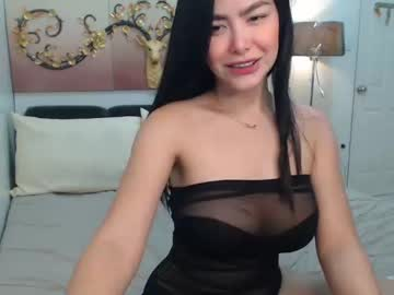 Chaturbate xxurdreamstrangerxx
