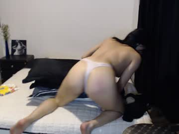 Chaturbate holly_01