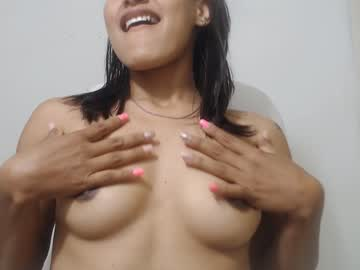 Chaturbate lais_hot