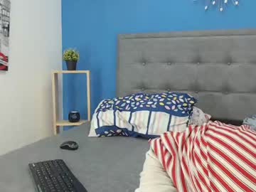 Chaturbate mike6904