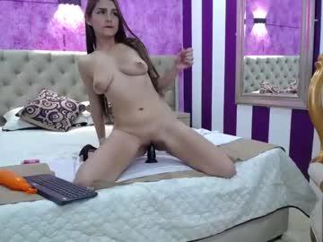 Chaturbate barbie_sensual01