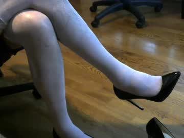 Chaturbate sandy_heels