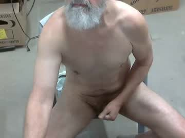 Chaturbate padaddy888