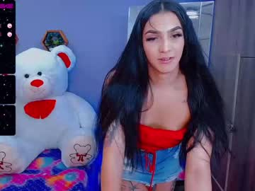 Chaturbate marilyn_sweet_
