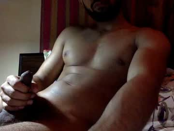 Chaturbate exhibitionist112233