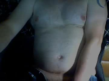 Chaturbate darkdreams14