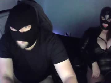 Chaturbate lillyhmasked