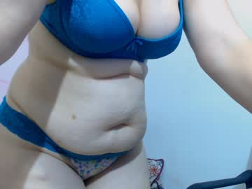 Chaturbate jesica__cute